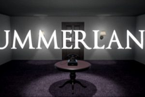 Summerland PC Game Free Download
