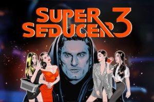 Super Seducer 3 GOTY Edition PC Game Free Download for Mac