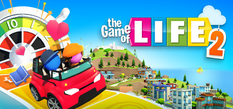 THE GAME OF LIFE 2 PC Game Free Download