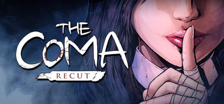 The Coma Recut PC Game Free Download