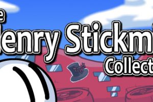 The Henry Stickmin Collection Full Download