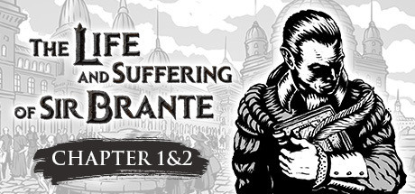 The Life and Suffering of Sir Brante Chapter 12 Free Download PC Game