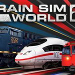 Train Sim World 2 Download Free