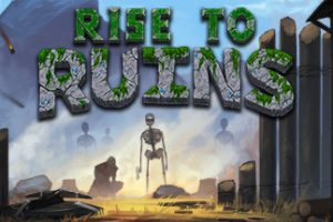 Rise To Ruins Free Download (Update 1c)