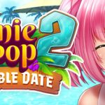 HuniePop 2 Double Date Download Free PC Game