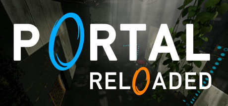 Portal Reloaded Download Free PC Game