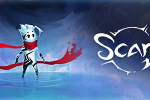 SCARF Download Free PC Game