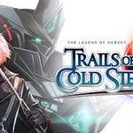 The Legend of Heroes Trails of Cold Steel IV Download Free PC Game