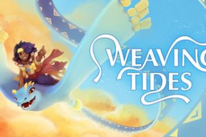 Weaving Tides Download Free PC Game