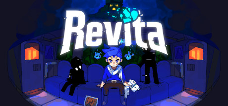 Revita Download Free PC Game Direct Link