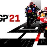 MotoGP 21 Download PC Free Game