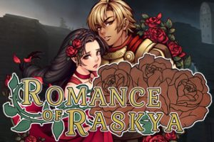 Romance Of Raskya PC Game Free Download
