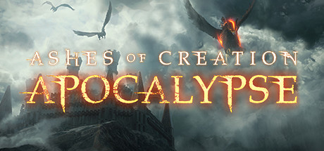 Ashes of Creation Apocalypse Early Access Free Download PC Game