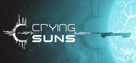 Crying Suns Free Download PC Game