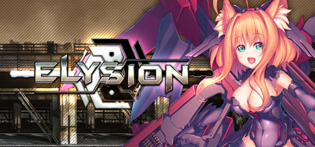 ELYSION Free Download PC Game