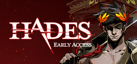 Hades Free Download PC Game