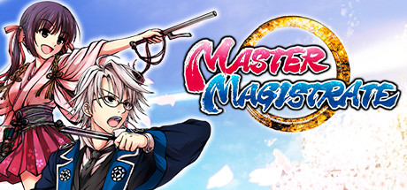 Master Magistrate Free Download PC Game