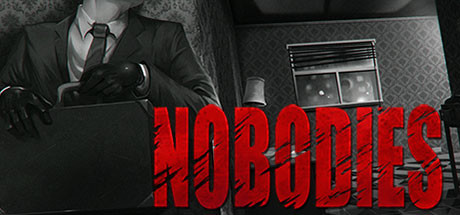 Nobodies Free Download PC Game