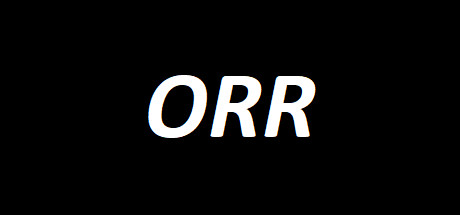 ORR Free Download PC Game