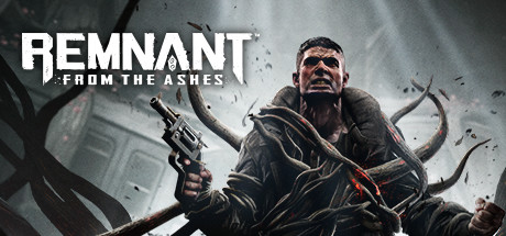 Remnant From the Ashes Free Download PC Game