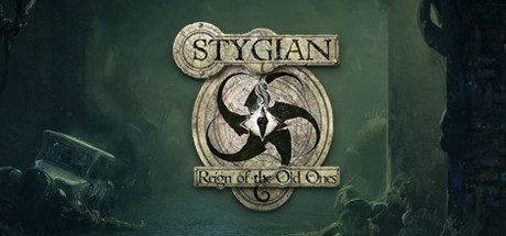 Stygian Reign of the Old Ones Free Download PC Game