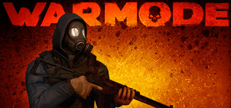 WARMODE Free Download PC Game