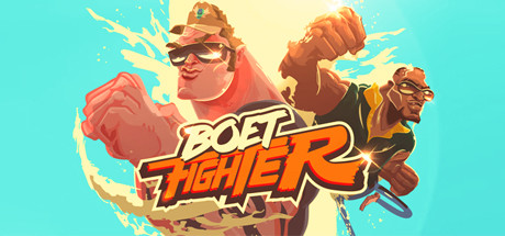 Boet Fighter Free Download PC Game