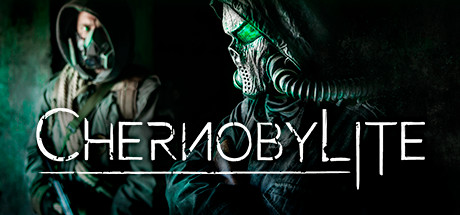 Chernobylite Free Download PC Game
