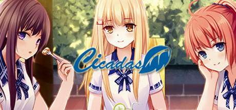 Cicadas Free Download PC Game