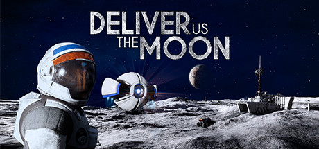 Deliver Us The Moon Free Download PC Game