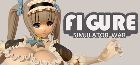 Figure Simulator War Free Download PC Game