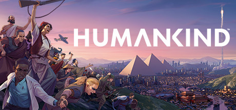 HUMANKIND Free Download PC Game