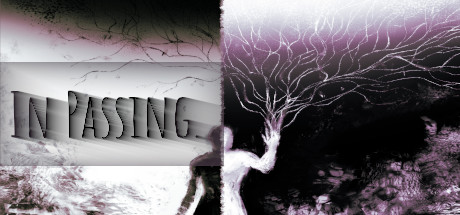 In Passing Free Download PC Game