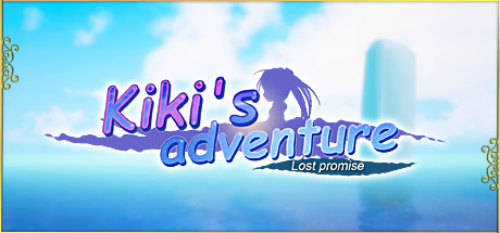 KiKis adventure Free Download PC Game