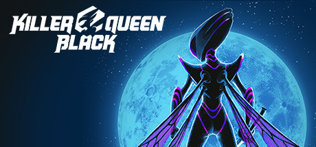 Killer Queen Black Free Download PC Game