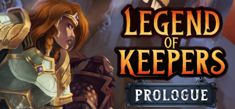 Legend of Keepers Prologue Free Download PC Game