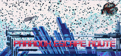 Paradox Escape Route Free Download PC Game