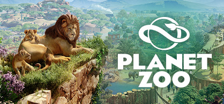 Planet Zoo Download Free PC Game