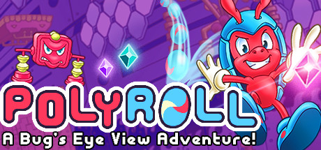 Polyroll Free Download PC Game