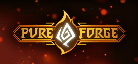 PureForge Free Download PC Game