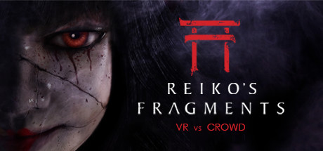 Reiko's Fragments Free Download PC Game