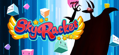 Sky Racket Free Download PC Game