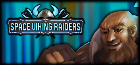 Space Viking Raiders VR Free Download PC Game