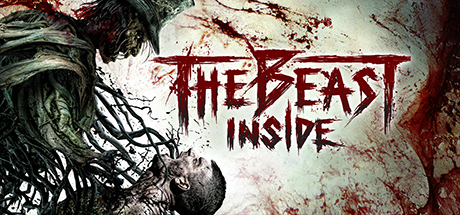 The Beast Inside Free Download PC Game