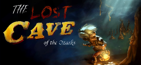 The Lost Cave of the Ozarks Free Download PC Game