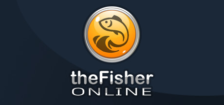 TheFisher Online Free Download PC Game