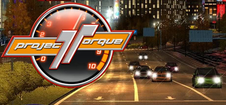 Project Torque Free Download PC Game
