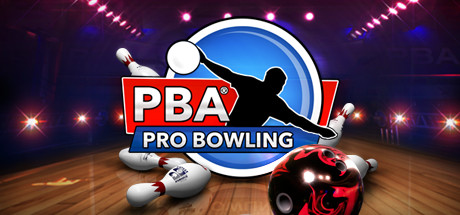 PBA Pro Bowling Free Download PC Game