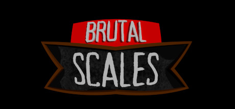 Brutal Scales Free Download PC Game