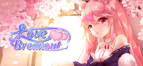 Love Breakout Free Download PC Game